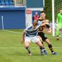 Match Report | Morton 1-0 Alloa
