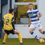 Match Preview | Dunfermline Athletic