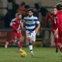Match Report | Morton 0-0 Dunfermline