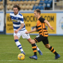 Alloa Athletic Live Stream On Sale