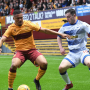 Match Preview | Motherwell