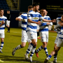 Match Report | Morton 3-1 Montrose
