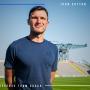 John Sutton Returns as Reserve Team Coach