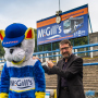 Cappie Returns to Cappielow