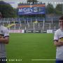 Alexander King & Lewis McGregor sign new deals