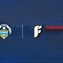 New Partnership | Fantastic Fanatics
