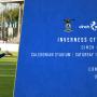 Inverness CT Ticket Information