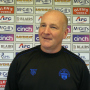 Gus MacPherson | Match Preview | Montrose